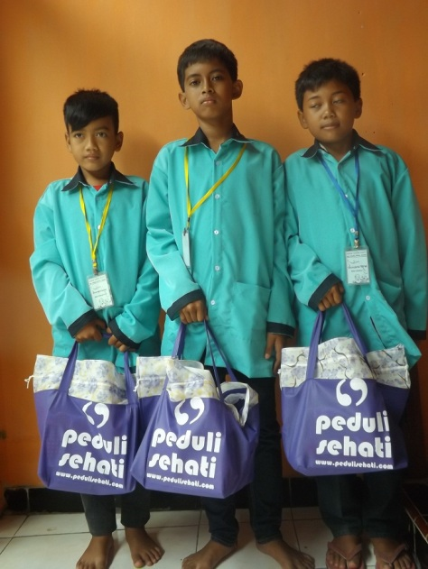 pedulisehati-penyantunan-anak-yatim-10-muharam-1438-okt-2016-11