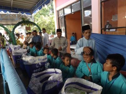 pedulisehati-penyantunan-anak-yatim-10-muharam-1438-okt-2016-4